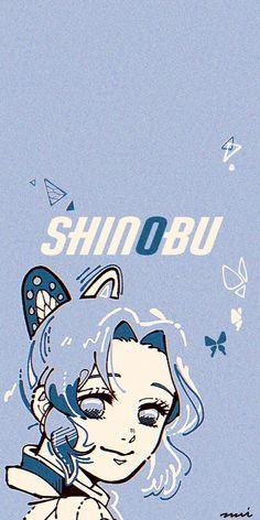 Wallpaper Memes, Cute Anime Wallpaper, Cute Wallpaper Backgrounds, Cute Wallpapers, Screen Wallpaper, Phone Wallpapers, Art Anime, Anime Kunst, Manga Anime