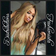 Dreadlocks, Hair Styles, Beauty, Beleza, Dreads, Hairdos, Hairstyles, Box Braids, Haircut Styles