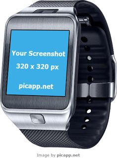 Blessed with good luck to fit your needs, current day smartwatches aren't pretty pieces of hardwear. Watch Image, Gear 2, Black Apple, Wearable Device, Ladies Dress Design, Lady, Outfit, Apple Watch, Smart Watch