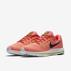 new style d1d30 6a231 Chaussure de running Nike Air Zoom Vomero 12 pour Femme