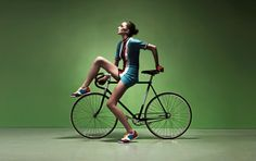 Botas classic 66 by www. Bicycle, Running, Classic, Lifestyle, Sneakers, Fashion, Bicycles, Derby, Tennis