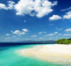Ph4_ブスワンガ島
