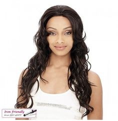 It's a Wig Simply Lace VIVIAN #luxhairdepot #simplylace #vivian #iaw #itsawig