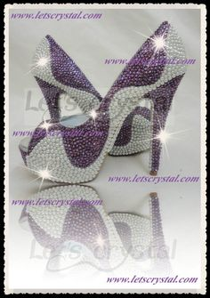 eb1e69ebeb4ab2 25 Best Crystal Shoes   Clutch Bags images