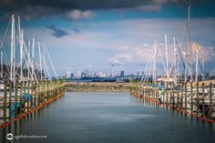 img_3307-2 San Francisco Skyline, Travel Photography