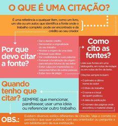 #studyportuguese