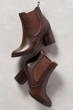 Liebeskind Vitello Booties