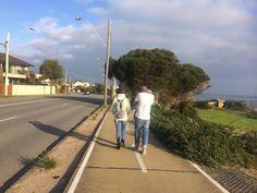 Spinach & Specs: Brighton Beach P2 | I Missed Bondi #Australia