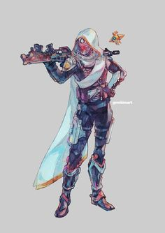 Destiny Hunter, Destiny Game, My Destiny, Destiny Cosplay, Character Inspiration, Character Design, Character Ideas, Destiny Fashion, Destiny Bungie