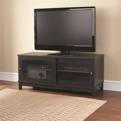 Search and Compare more Furniture Deals at http://extrabigfoot.com/products/query/furniture/pr/1%2C/