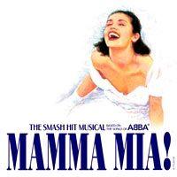 Mamma Mia! Details