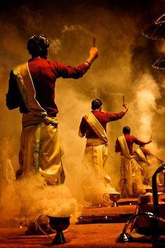 Om Jai Jagdish Hare  - India