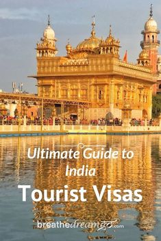 The World's Largest Travel Site India Travel Guide, Asia Travel, Travel Tips, India Landscape, India Destinations, Visit India, Culture Travel, Incredible India, Travel Inspiration