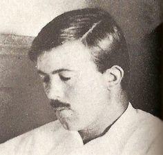#idampan #idaTELL #idamariapan #idaSMA #DylanImp #idaPicasso #idaDali #WordsInLineSpaceAndTime #DropsOfJupiter #WILST #Cliche #SS #Dead #Poetry #EdwardFitzGerald #GeraldBrenan #CBE #British #writer #Hispanist #who #spent #life #Spain #Sliema #Malta #Died#AlhaurinelGrande #Spain#Author #historian #TheSpanishLabyrinth #historical #work #bG #Spanish #CivilWar #S #Granada #SevenYears #Andalusian #Village #Diplomatic #Service #OverseasList #idealeconcepts #RobertDowneyJr #Suzanne #idaCohen…