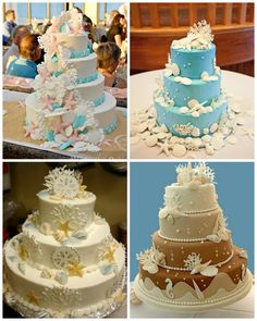 Beach Wedding Invitation Ideas | Wedding Invitations,wedding etiquette and invitation wordings