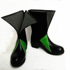 The seven deadly sins cosplay is a trendy theme for costume players. Our store provides all styles of seven deadly sins cosplay costumes, the seven sins cosplay props at cheapest price with high quality. Cosplay Boots, Cosplay Diy, Cosplay Costumes, Meliodas Cosplay, Seven Deadly Sins, Your Shoes, Character Shoes, Cool Outfits, Dance Shoes