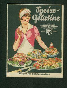 Altes-Rezeptheft-Speise-Gelatine-Rezepte-für-Gelatine-Speisen-ca-1930.jpg…