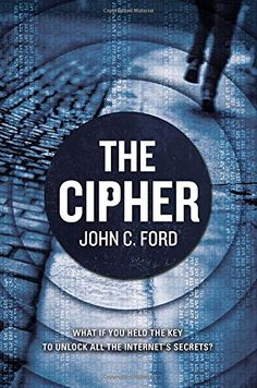The Cipher by John C. Ford http://www.amazon.com/dp/0670015423/ref=cm_sw_r_pi_dp_fLl1wb1GN5GTT