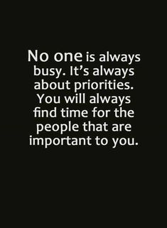 Now Quotes, Life Quotes Love, Motivational Quotes For Life, Inspiring Quotes About Life, Meaningful Quotes, Wisdom Quotes, Success Quotes, Words Quotes, Best Quotes