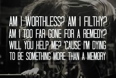 We as humans ft lacey sturm: Take the bullets away Rockbandquotes: Photo