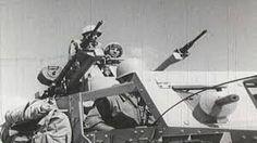 Uma Cinquentona Brasileira em Israel: A Guerra do Yom Kipur... Você conhece a história??...