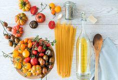 Warum ich einen Food Blog mache | von Elle Republic