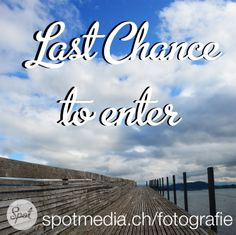Submit your most beautiful Swiss photo directly to our website and stand the chance of getting published in Spot Magazine, as well as winning one of three great prizes. Swiss People, Photo Competition, Switzerland, Countryside, Photo Challenges, Germany, Magazine, World, Beach