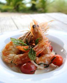 ¡Renovado sabor en Sorcé! Mira sus nuevos platos confeccionados con ingredientes orgánicos: http://www.sal.pr/?p=86862