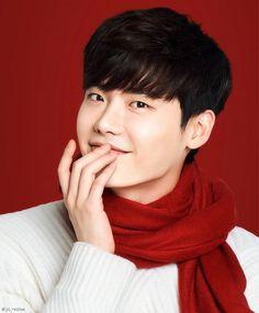 Lee Jong Suk Hot, Lee Jung Suk, Lee Jong Suk Wallpaper, Doctor Stranger, Kdrama Actors, Ji Chang Wook, Korean Actors, Korean Drama, Actors & Actresses