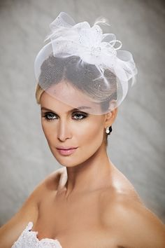 Wedding hair style, so beautiful!
