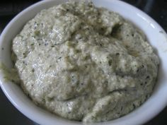 RAW HEMP CHEESE.- CANCER DIETS - Liver cleansing diet raw food recipes that detox the body and purify the blood. Learn how to do a liver flush the ultimate anti-cancer drink http://youtu.be/UekZxf4rjqM I LIVER YOU by Jordan Blaikie