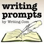 5 Inspirational Writing Apps: Writing Prompts