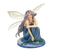 fairy figurines - Google Search Dragon Moon, Fairy Figurines, Princess Zelda, Disney Princess, Fairy Dolls, Faeries, Elves, Tinkerbell, Bella