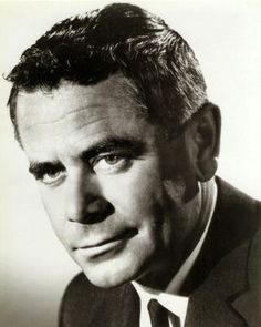 Glenn Ford trivia, pictures, links and merchandise. A page dedicated to this actor who appeared in the 1978 movie 'Superman' as Jonathan Kent. Part of the TV and Movie Trivia Tribute. Hollywood Actor, Golden Age Of Hollywood, Hollywood Stars, Classic Hollywood, Glen Ford, 3 10 To Yuma, Eleanor Powell, Jonathan Kent, Gloria Grahame