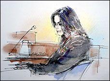 Mona Edwards, 2007