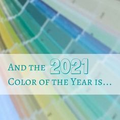 Color of the Year 2021 Aegean Teal Interior Paint Colors, Paint Colors For Home, House Colors, Benjamin Moore Paint, Benjamin Moore Colors, Trending Paint Colors, Farmhouse Paint Colors, Paint Companies, Teal Walls