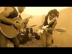 dmdc live band hip-soul-funker - YouTube