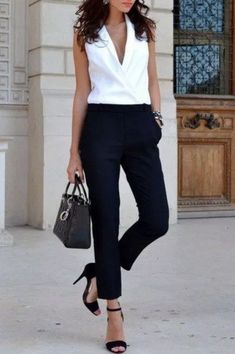 Womens Fashion In Our Daily Lives
