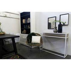 Spinder Design Diva Side Table