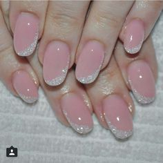 #nailsbyeffi #gelnails #nails