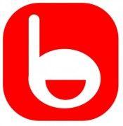 B.A.R pixels assistir filmes online - musicas internacionais - musicas gospel