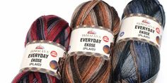 Ekose Örgü İpleri Knitting Patterns Free, Free Pattern, Diy And Crafts, Hello Kitty, Plaid, Hair Styles, Crochet, Model, Beauty