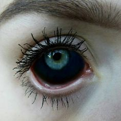 new ideas eye crying photography life Pretty Eyes, Cool Eyes, Beautiful Eyes, Aesthetic Eyes, Aesthetic People, Human Photography, Life Photography, Dark Fantasy, Human Eye