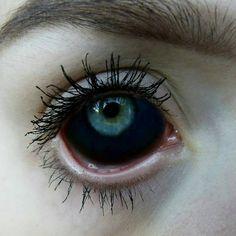 new ideas eye crying photography life Aesthetic Eyes, Aesthetic People, Human Photography, Life Photography, Pretty Eyes, Cool Eyes, Dark Fantasy, Human Eye, Vampire