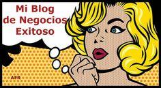 Claves Para Construir Un Blog De Negocios