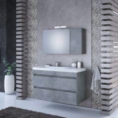 Bath Cabinets, Mirror Cabinets, Vanity Cabinet, Vanity Set, Furniture Vanity, Bathroom Furniture, Inset Basin, Modern Vanity, Full Bath
