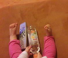 Those little toes 😍😊  #toe #feet #foot #toes #cute #babyfeet #baby #babygirl #love #babytoes #socute #instababy #littlefeet #happyfeet #tinytoes #toocute #babiesofinstagram #mybaby #inlove #loveher #mylove #little #szeretemagyerekem #anyavagyok #babatalp #momlife #mommyblog #mommylife #oneyearold