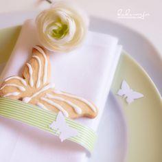 #easter #ostern #osterbackmischung #backmischung #ostercookie #homemade #verpackungsset #osternimglas #osterverpackung via www.kukuwaja.de