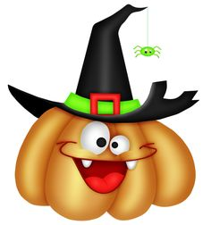 141 best halloween clipart images on pinterest in 2018 halloween