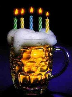 We've had a few birthdays this past week or so and we're going out tonight to celebrate!! 9 PM at dooleys on Hall. So come out and help Dan, Katie, Angie, Farren and Tony swallow the reality that yet another year has passed!!  Mada Krav Maga in Shelby Township, MI teaches realistic hand to hand combat that uses the quickest methods to attack the weakest and most vital targets of both armed and unarmed assailants! Visit our website www.madakravmaga.com or call (586) 745-1171 for more details!